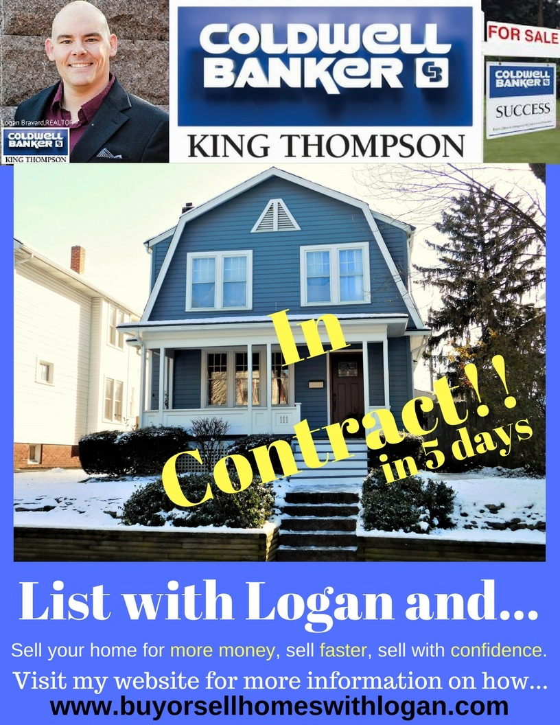 list with logan lakeview