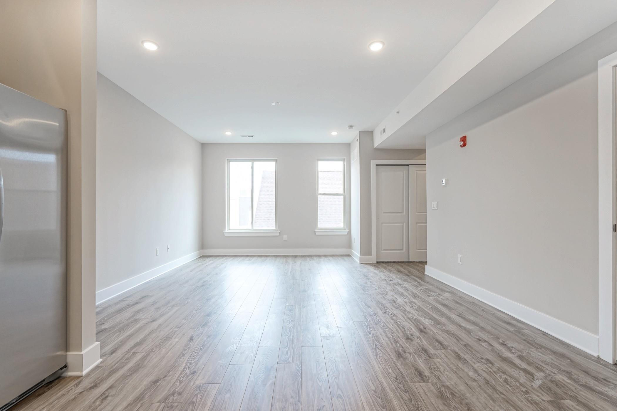 Norris Apt living room 2nd floor blog pic