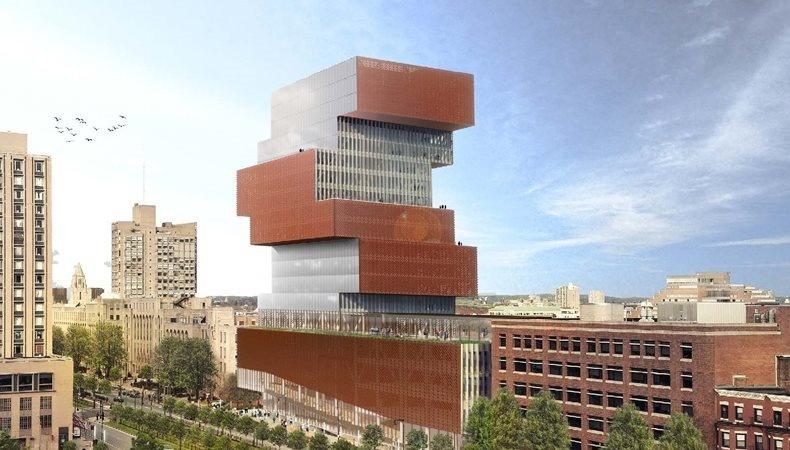 Boston_University_Data_Sciences_Center