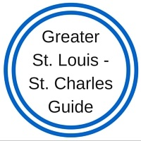 St. Louis St. Charles Guide