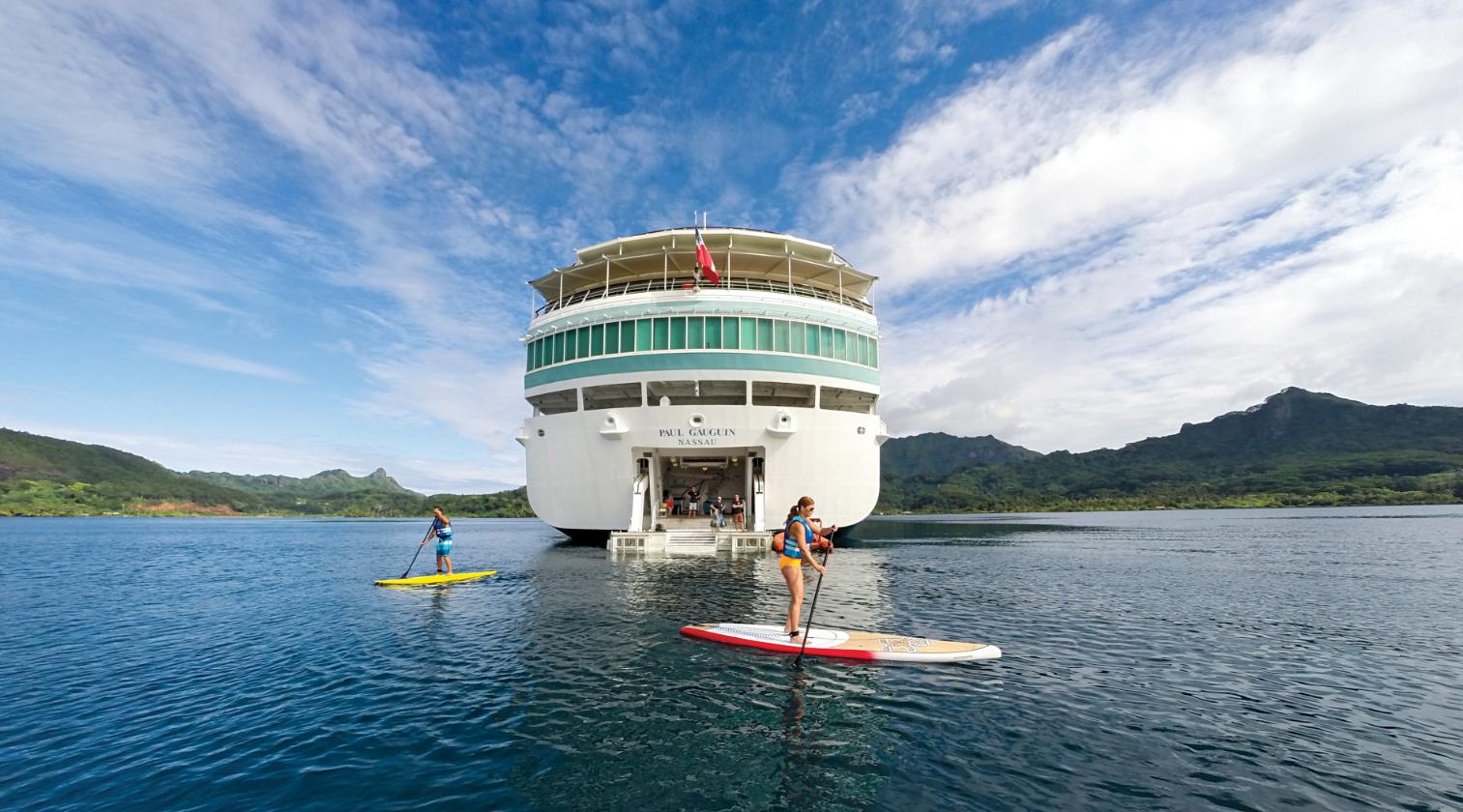 2019-09-24_1141_cruise-paddle