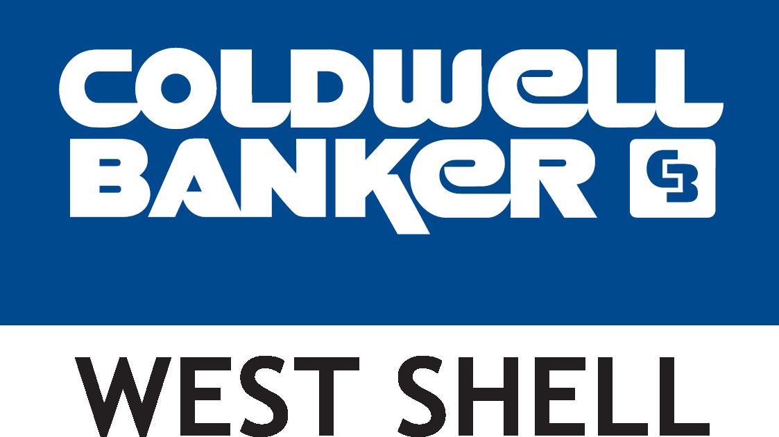 coldwell logo