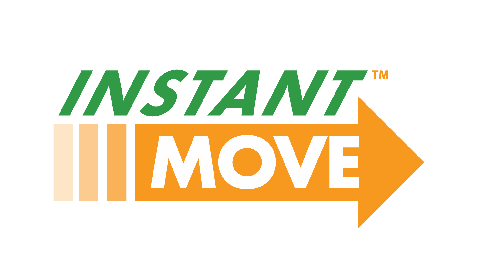 The Instant Move CMA is a tool designed for comparison purposes only, and doesn't indicate actual offers. The offer estimates and cost estimates are created using internal and publicly available industry data, and are based strictly off of the approximate home value entered and general area where the home is located.