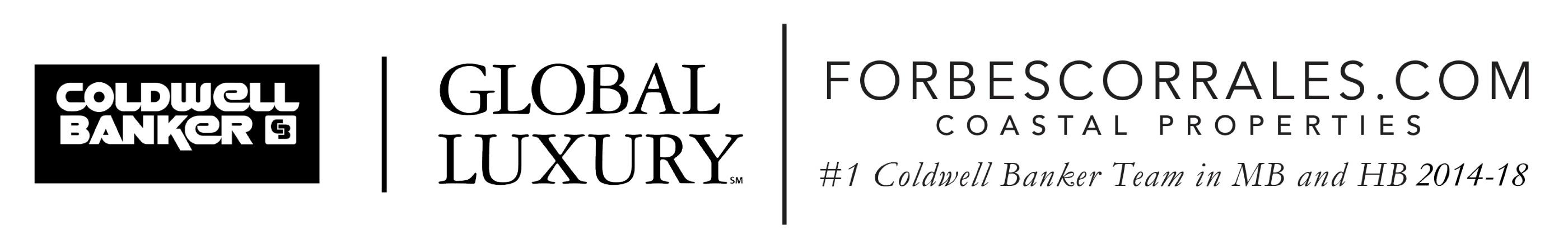 CBGL FC Logo