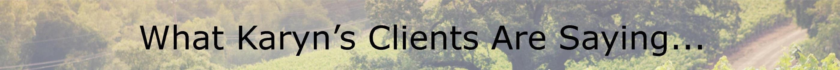 https://images.marketleader.com/assets/76/1933376_4795644_f.jpg?636549831188453077?v=1519415096733