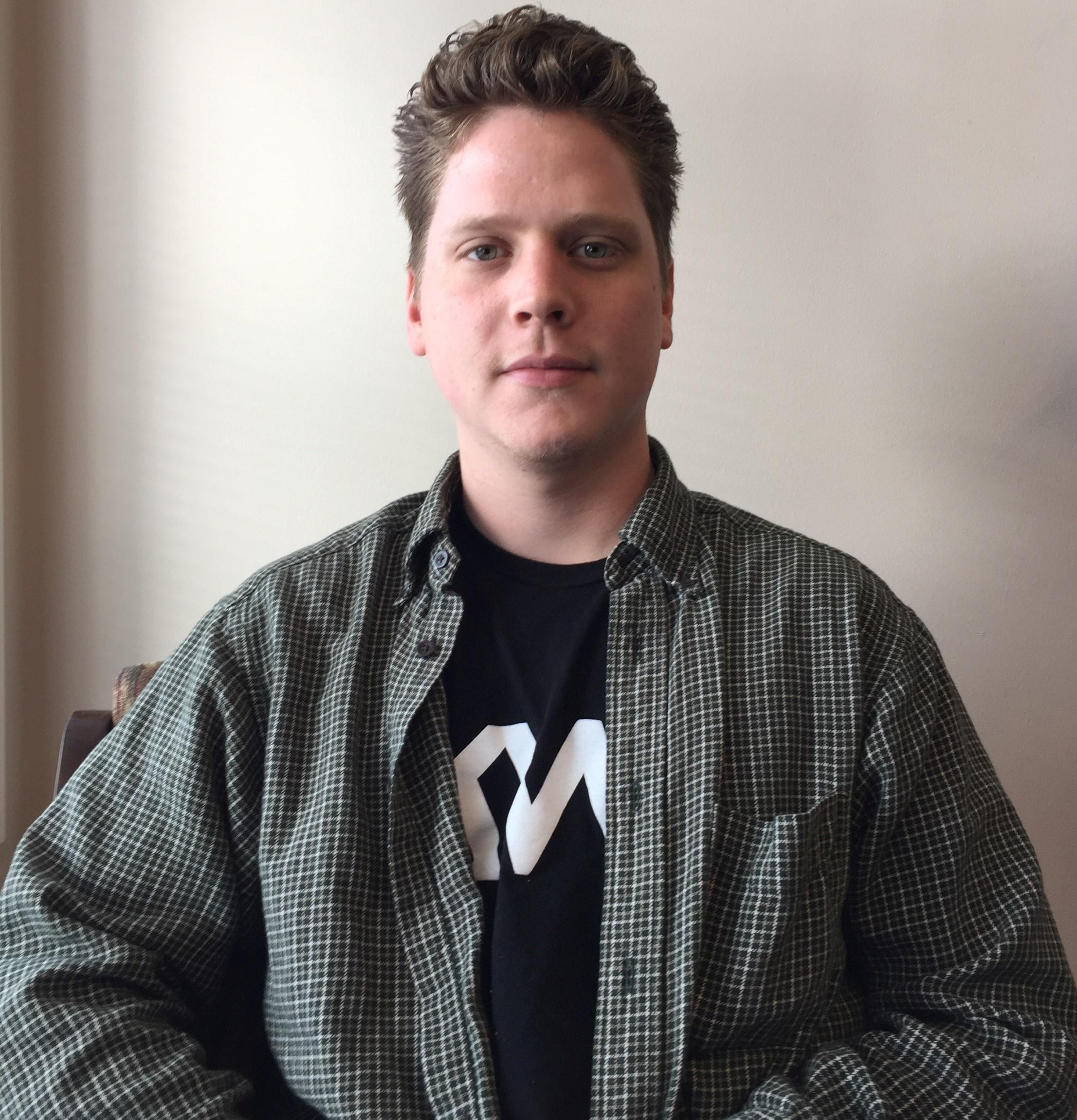 Jeremy Miller - WA Home Sales