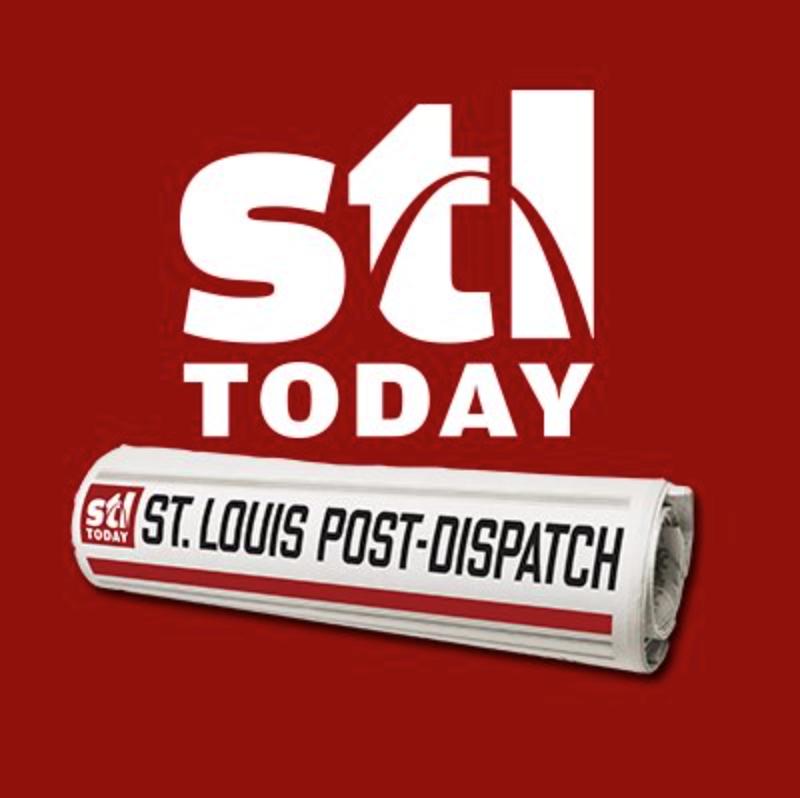 St Louis Post-Dispatch