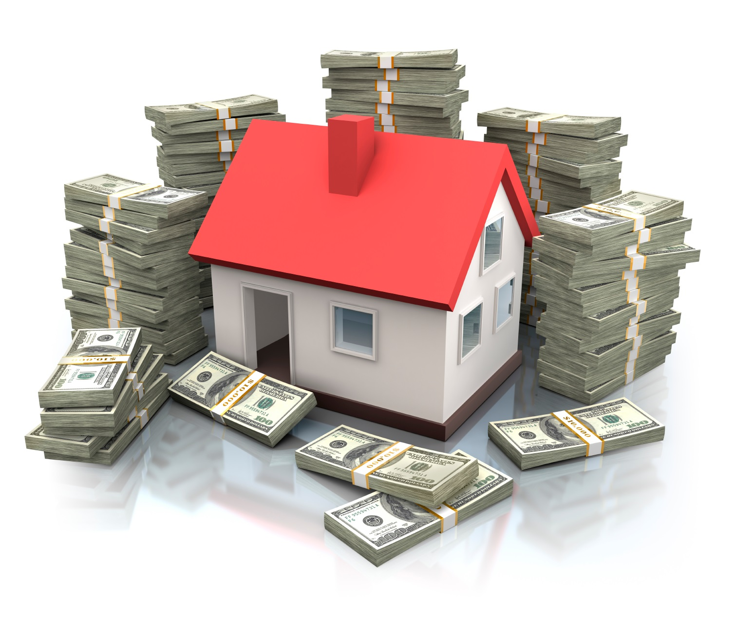 Kết quả hình ảnh cho invest in your home