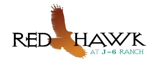 Redhawk at J-6 Ranch