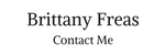 Contact Brittany Freas