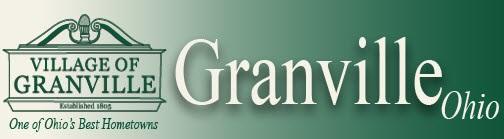 Village of Granville