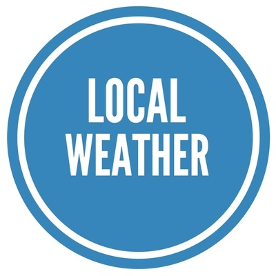 Newark Local Weather