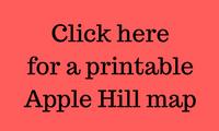 Apple Hill Map PDF