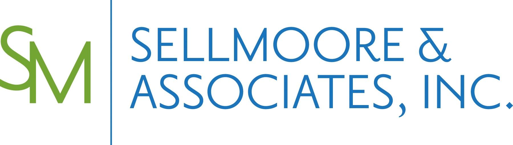 Carolyn Moore Washington Sell Moore Homes