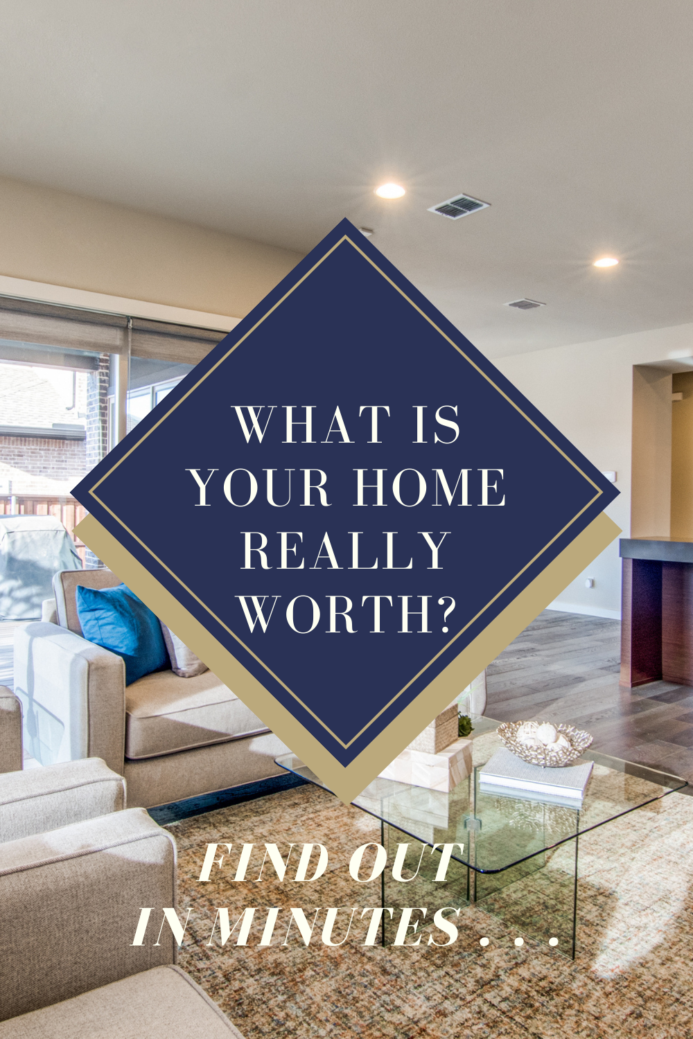 Frisco Homes for Sale, What is your Frisco Home Worth