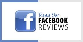 Sutter-Smith-Group-Facebook-Reviews