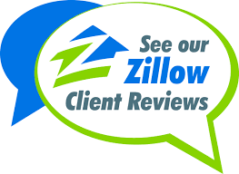Zillow Reviews Sutter-Smith Group