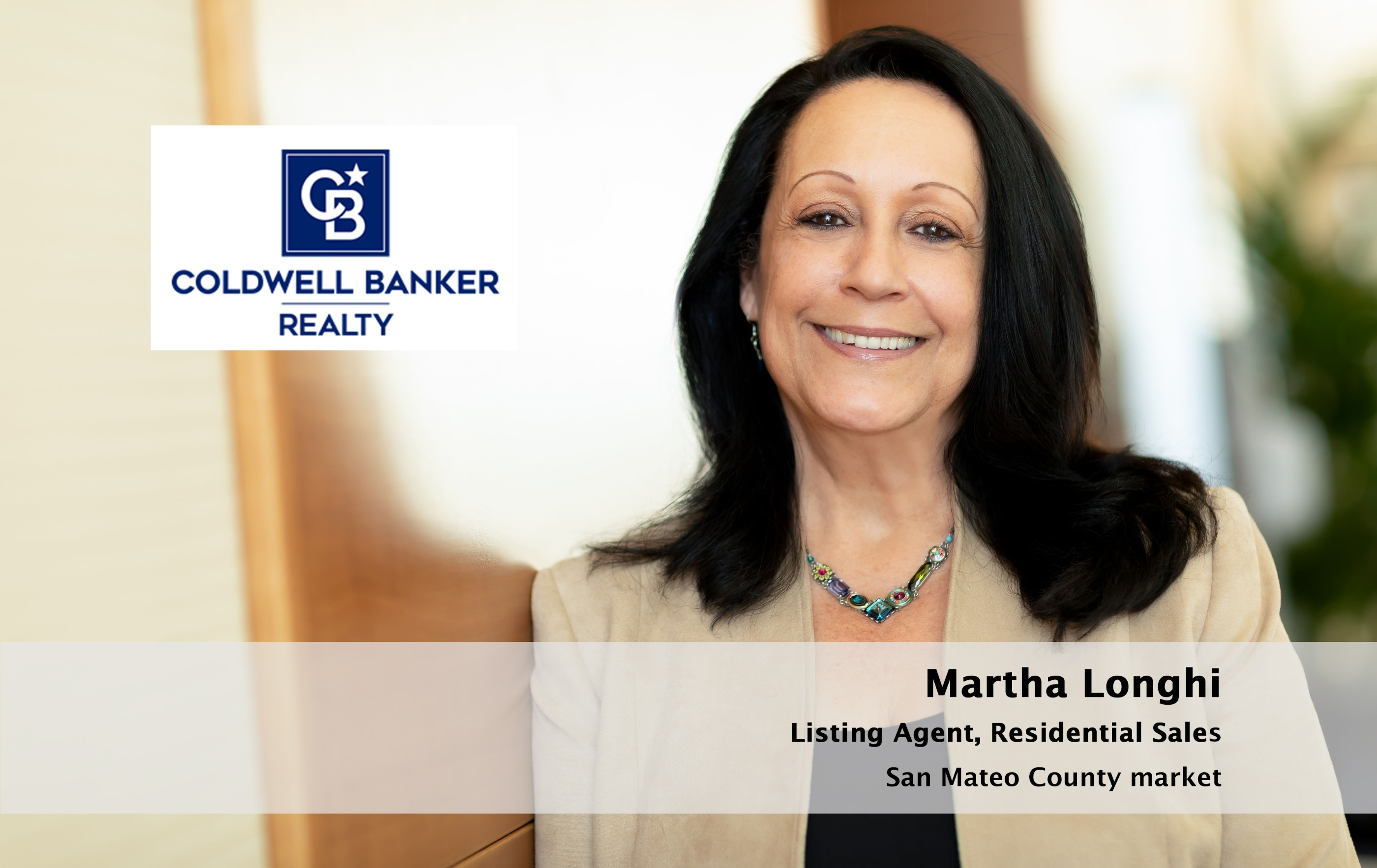 martha longhi listing agent, san francisco bay area