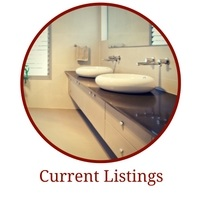 Sue Martin Team Current Listings