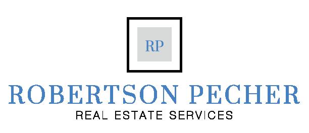 RP-logo-color