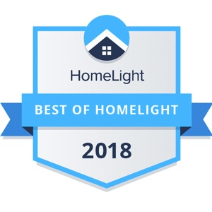 Home Light preferred agent