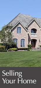 selling a home in the southwestern suburbs