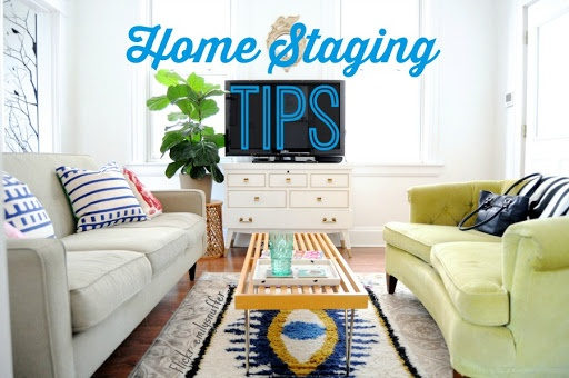 WENDY DYES REAL ESTATE STAGING TIPS NASHVILLE TN SELL A HOUSE