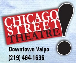 Chicago Street Theater