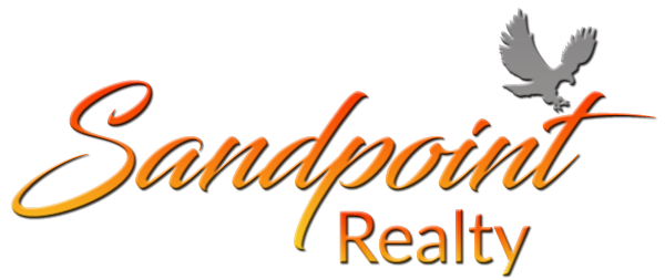Sandpoint Realty