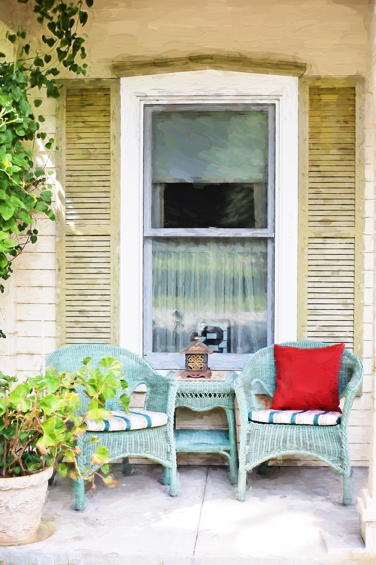 country-porch-825740_1920
