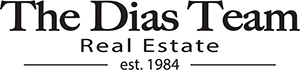The Dias Team Logo