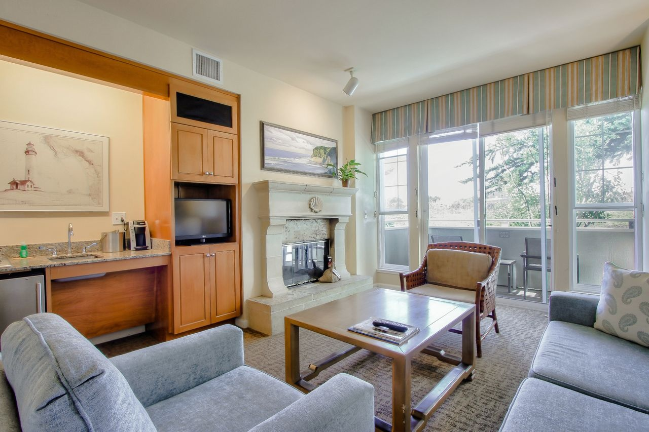 unit 103 at the beach house - for sale - handicap accessible