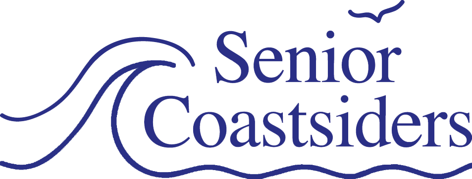 Senior Coastsiders
