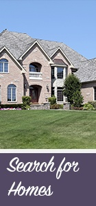 search for home Orland Park