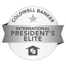 International Presidents Elite