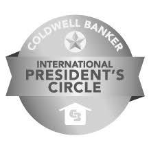 International Presidents Circle