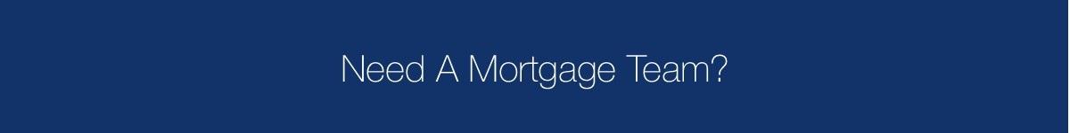 Mortgage Team