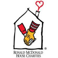 Charity Partner logos (1)