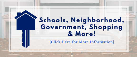 Saint Louis Schools, Neighborhoods, Government, Shopping, Relocation, Moving