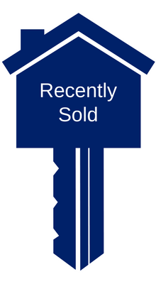 Recently Sold Scott Laura Kemp Coldwell Banker Gundaker
