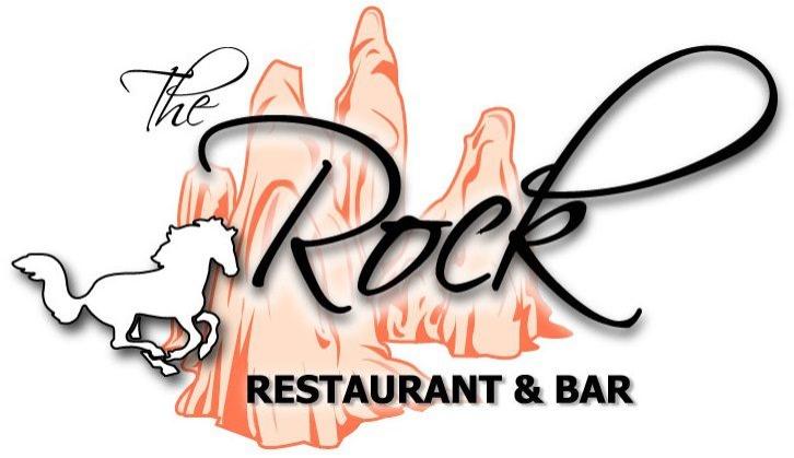 cropped-Rock_Logo