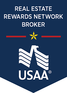 USAA Broker