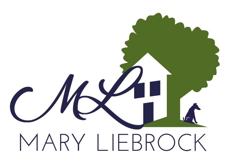 Mary Liebrock