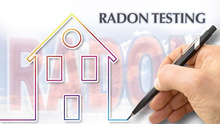 3-RADON-TEST-2