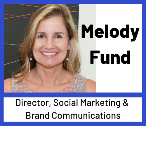 Melody Fund