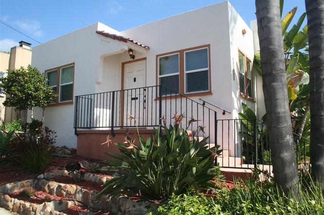 3593 Villa Ter, San Diego, 92104