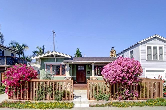 3512 Arnold Ave San Diego, CA 92104