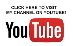 Chester County Real Estate Video Channel