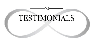 Mary Campbell Staebler Testimonials