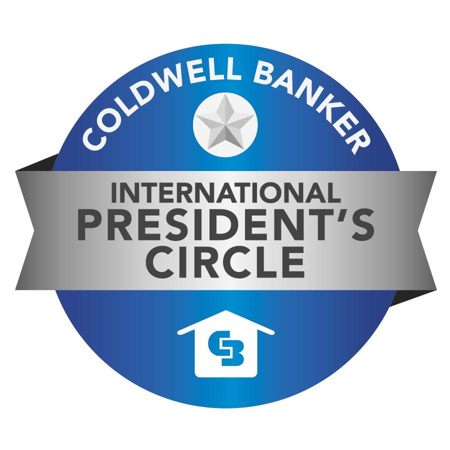 International President's Society